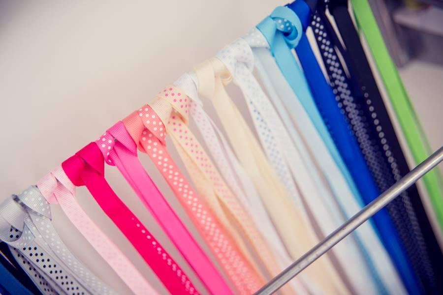 couture-porte-chaussure-ruban-organisation